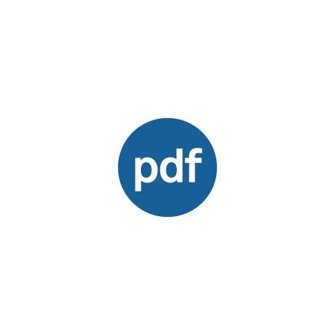 pdfFactory 7.02 Crack + Activation Incl License Keygen