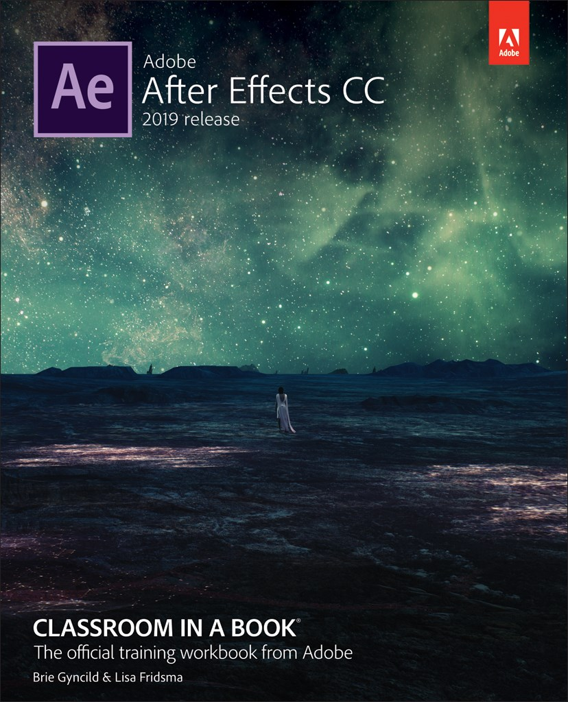 Adobe After Effects CC 2019 16 1 Crack Patch Mac