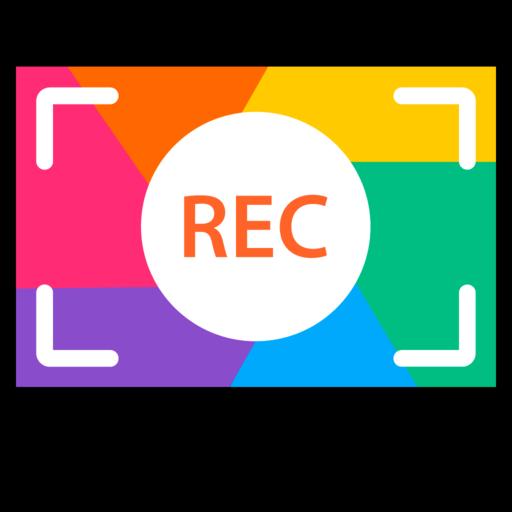 Movavi Screen Recorder 10.4.0 Crack All Serial Key [Mac/Win]