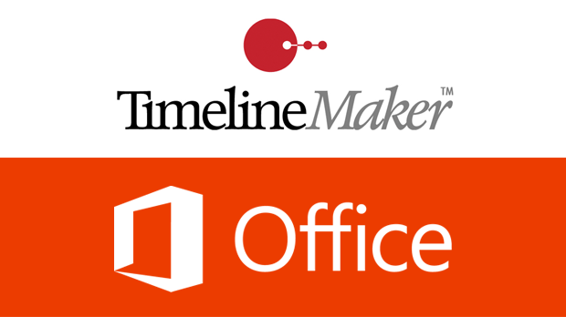 Office Timeline 3.62.11 Key Crack With Lifetime License