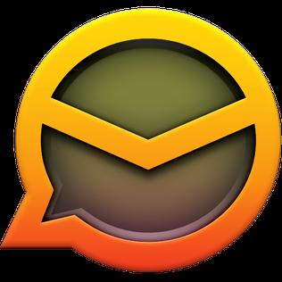 eM Client 8.0.2106.0 Crack + Activation Key Free Download 2020