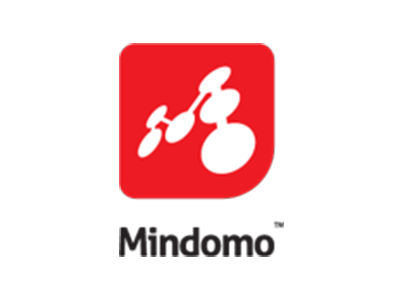 Mindomo Desktop 9.1.2 Crack with Keygen Full Version [Latest]