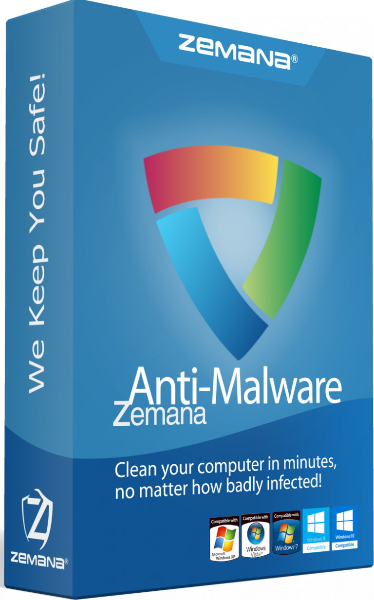 Image result for Zemana AntiMalware 3.1.495 crack