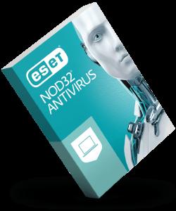 ESET NOD32 Antivirus 13.1.21.0 Crack + Key 2020 Free Torrent