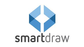 SmartDraw 2019 26.0.0.2 Keygen + Crack Full [Mac+Win] Torrent