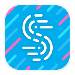 Speedify 7.8 Crack + Registration Key Full Free Download