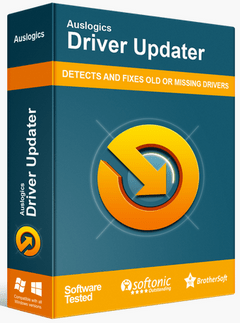 Auslogics Driver Updater 1.21.3.0 Crack + License Code Latest 2019