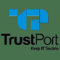 TrustPort Antivirus 2017 17.0.6.7106 Crack + License Code {Latest}