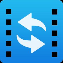 Apowersoft Video Converter Studio 4.8.3 + Patch