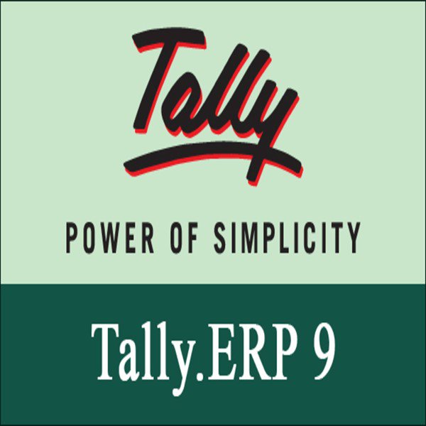 Tally ERP 9.6.5.4 Crack With Serial Key {Mac +Win} 2019