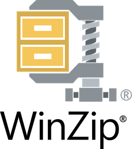 WinZip 24.0 Build 14033 Crack with License Key Free Torrent 2020