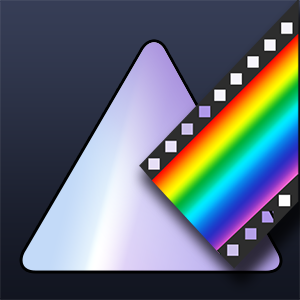 Prism Video File Converter 6.03 Crack Plus Keygen Full Free 2020